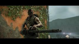 Zombie Army 4_ Dead War_20200430094850