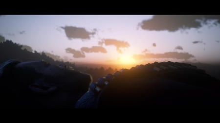 Red Dead Redemption 2_20181228011839
