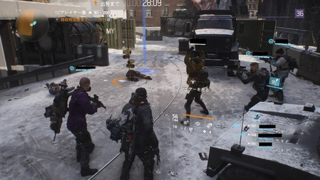 Tom Clancy's The Division™_20160529034532
