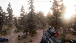 Far Cry® 5_20180430044348
