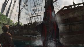 Assassin's Creed® IV Black Flag_20170331021947