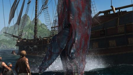 Assassin's Creed® IV Black Flag_20170729224255