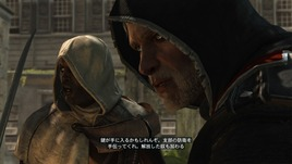 Assassin's Creed® IV Black Flag_20170729093848