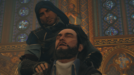 Assassin's Creed® Unity_20180427200023