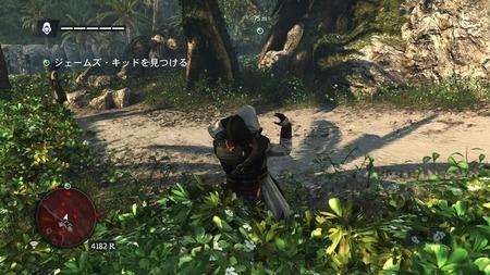 Assassin's Creed® IV Black Flag_20170331022317