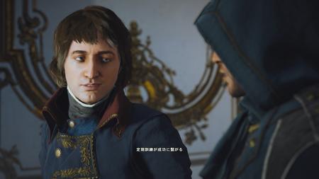 Assassin's Creed® Unity_20180427203732