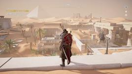 Assassin's Creed® Origins_20180728105104