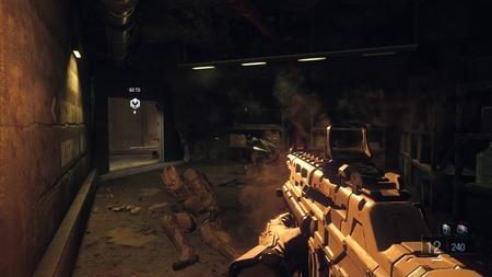 Call of Duty®_ Black Ops III_20180719214321