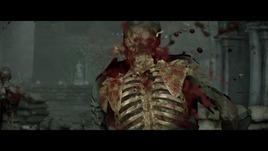 Zombie Army 4_ Dead War_20200430095222