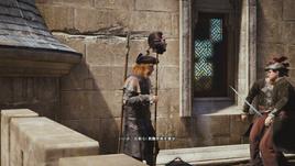 Assassin's Creed® Unity_20180427205851