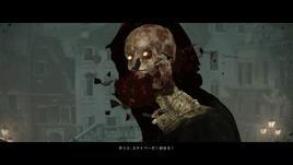 Zombie Army 4_ Dead War_20200429123226
