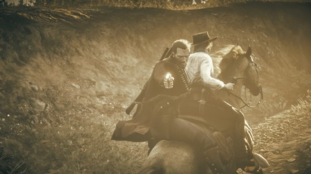 Red Dead Redemption 2_20181228005416