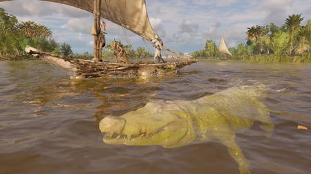 Assassin's Creed® Origins_20180828120345