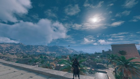 Assassin's Creed® Origins_20180926062652