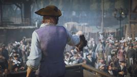 Assassin's Creed® Unity_20180428054957