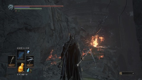 DARK SOULS III THE FIRE FADES EDITION_20200704001150