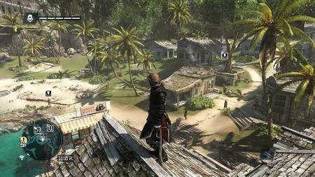Assassin's Creed® IV Black Flag_20170326065336