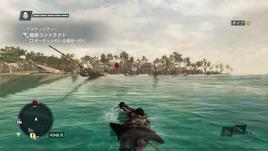 Assassin's Creed® IV Black Flag_20170725025940