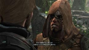 Assassin's Creed® IV Black Flag_20170331024004