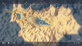 Assassin's Creed® Origins_20180723080426