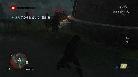 Assassin's Creed® IV Black Flag_20170729221416