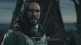 Assassin's Creed® Unity_20180427194905