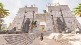 Assassin's Creed® Origins_20180728104533