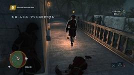 Assassin's Creed® IV Black Flag_20170729220319