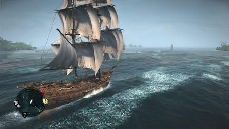 Assassin's Creed® IV Black Flag_20170226171007