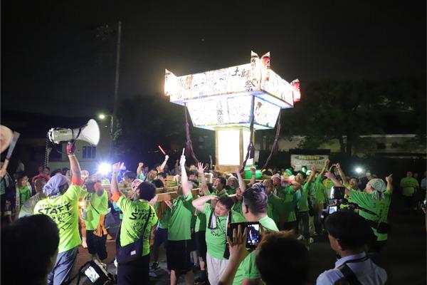 鷲宮八坂祭2019-42