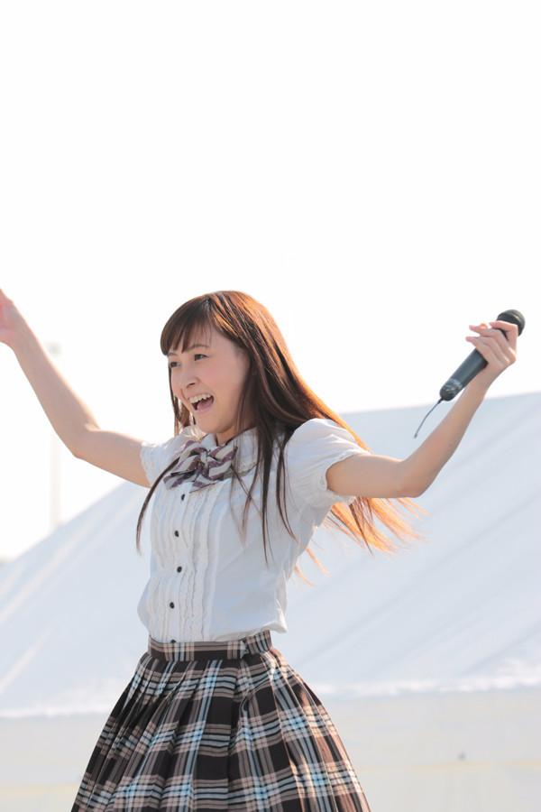 Ring-Trip AKI 圏央道ウォークフェスタ2015_3