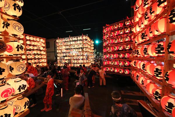 鷲宮八坂祭天王様2015-30