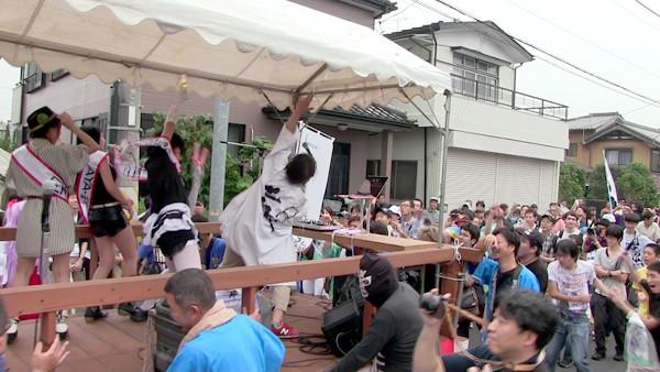 土師祭2015-47-45