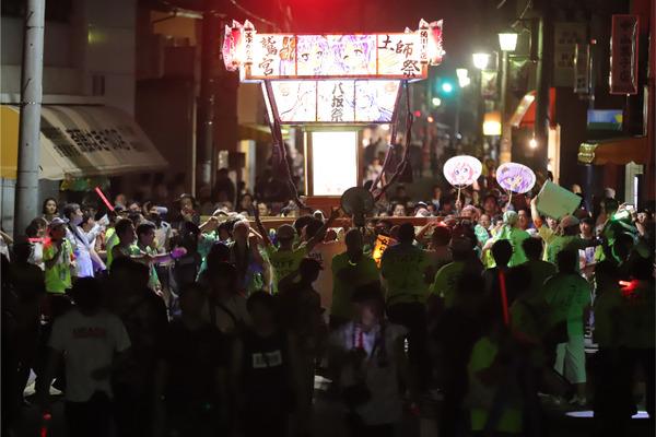 鷲宮八坂祭2019-40