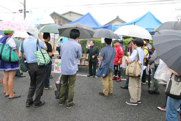 柊姉妹誕生日イベント2015-15
