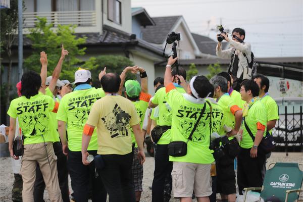 鷲宮八坂祭2019-20