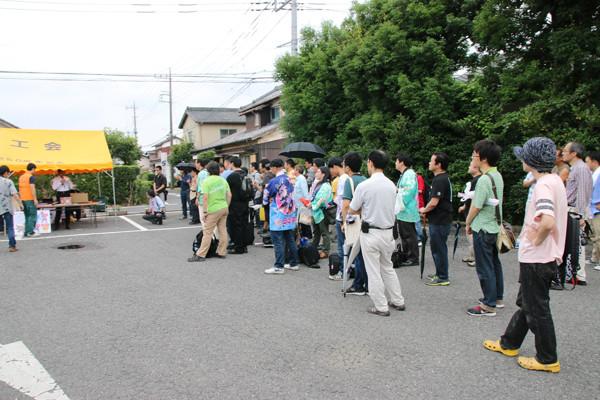 柊姉妹誕生日イベント2015-25