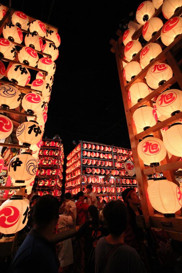 鷲宮の八坂祭り「天王様」2014_17