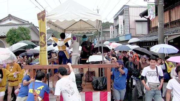 土師祭2015-53-1