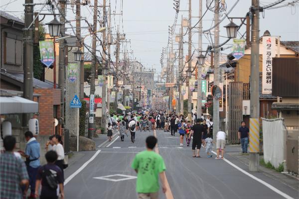 鷲宮八坂祭2019-19