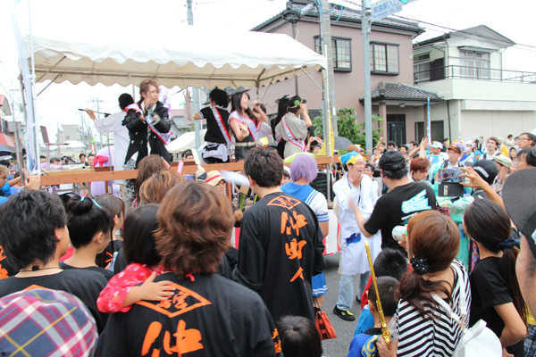 土師祭2015-49