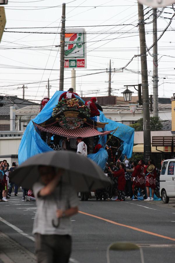 鷲宮の八坂祭り「天王様」2014_07-5
