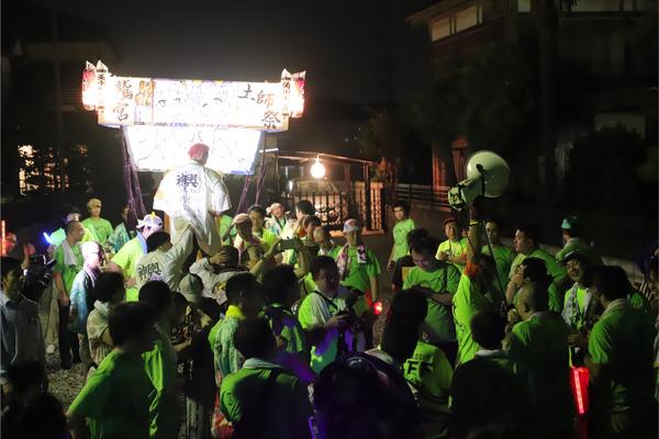 鷲宮八坂祭2019-48