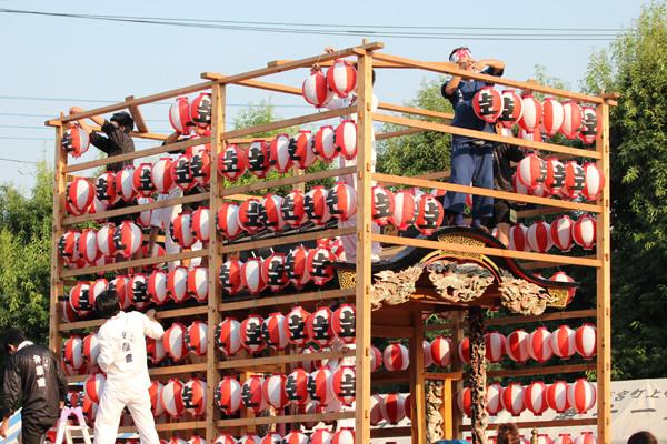 鷲宮八坂祭天王様2015-20