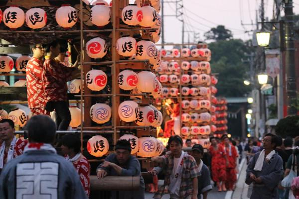 鷲宮八坂祭天王様2015-23
