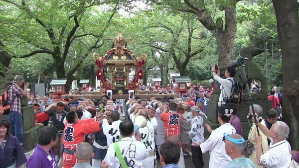 土師祭2015-14-3