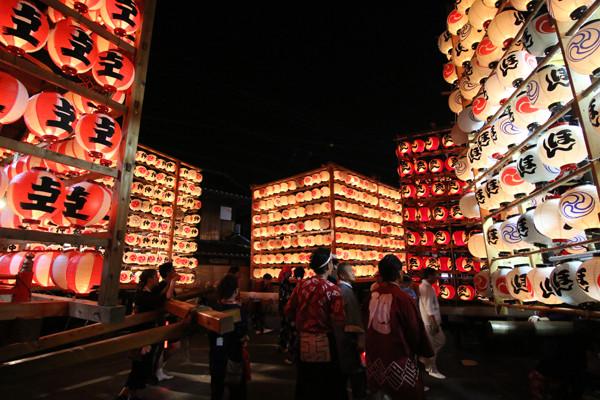 鷲宮八坂祭天王様2015-33