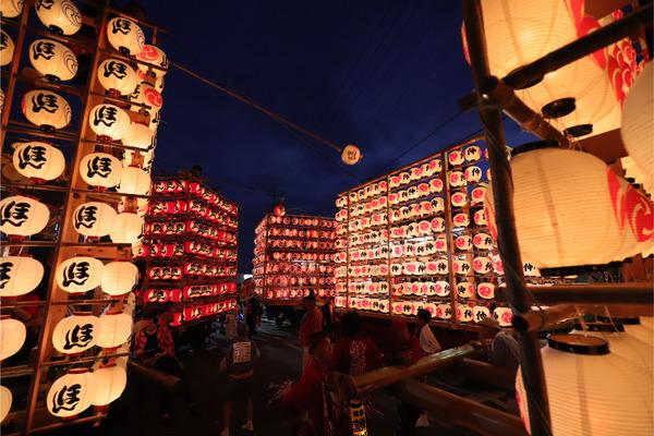 鷲宮八坂祭2019-32