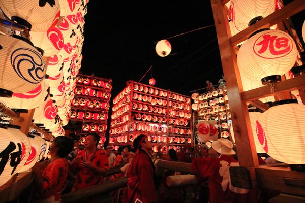 鷲宮の八坂祭り「天王様」2014_18