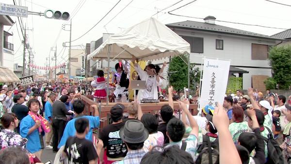 土師祭2015-47-5
